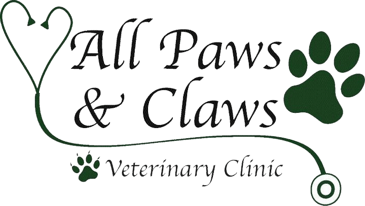 All Paws & Claws Veterinary Clinic